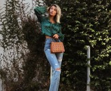 10 Statement Tops That are a Must Have for Fall (J…