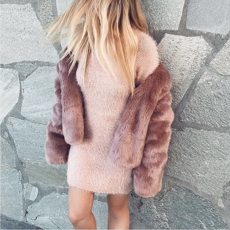 cancer fall fashion trends: statement coats