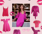 MVP Trend of the Week: Fuchsia