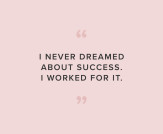 Inspiration Station: Success Mantras to Help You R…