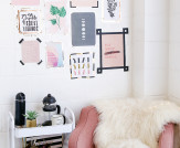 Dorm Decor Ideas: 5 Genius Ways to Make Your Dorm …