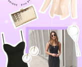 Zodiac Style File: Libra Style for the Signs