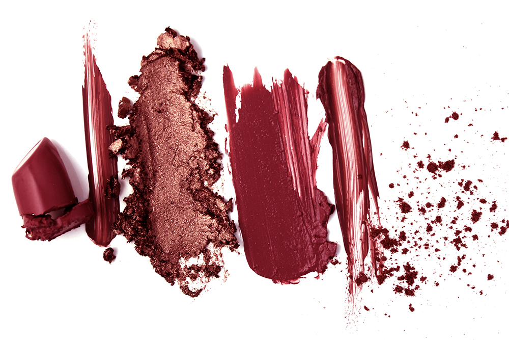 which fall lip trend is right for your personality
