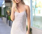 5 Chic New Year's Eve Outfits That Will Ring…