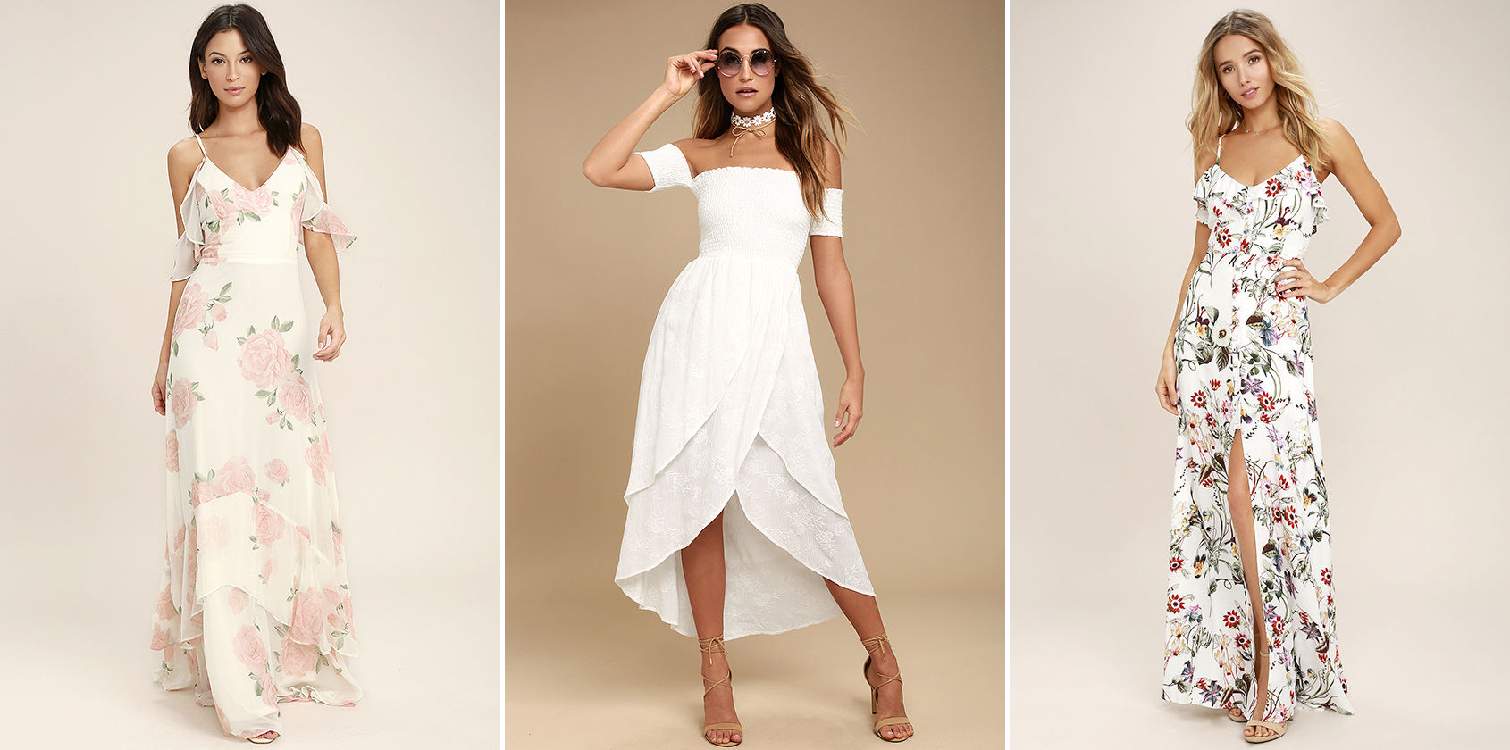 6d01fea5bed What to Wear to A Bridal Shower - Bride OR Guest Outfits