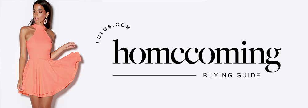 57c22546744 Tips for Homecoming Dress Shopping